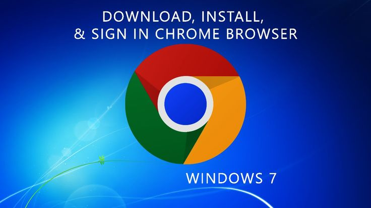 Users generally download chrome browser windows 7 64 bit as the most popular browser nowadays because all types' users including the mobile and windows get it flexible.