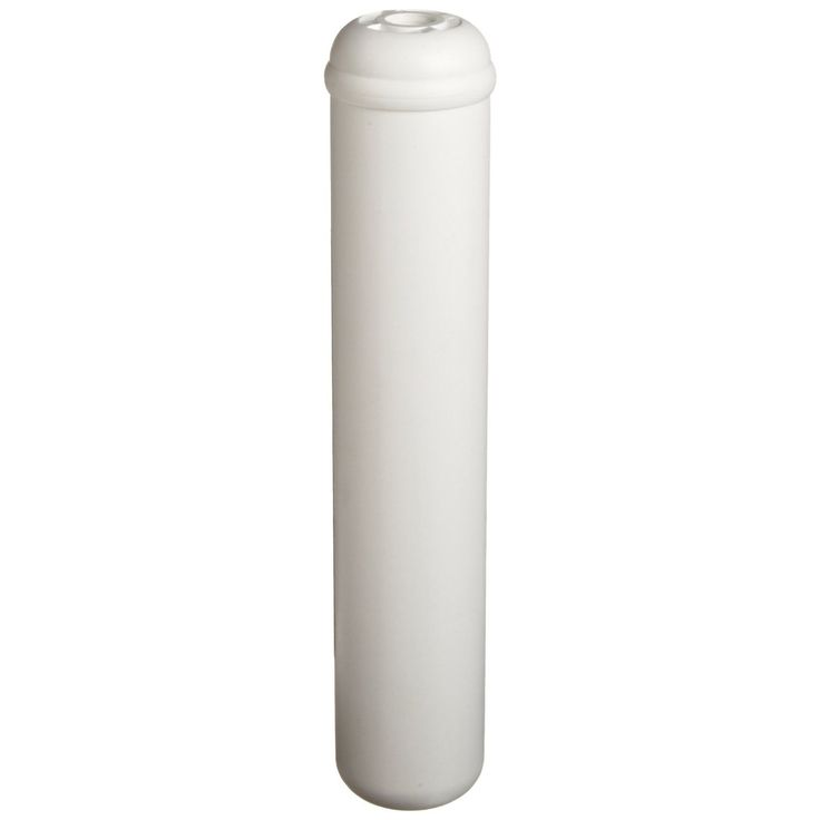 pentair pentek ic101l inline water filter filter white coconut