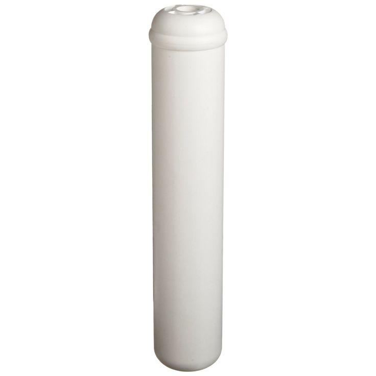 Pentair Pentek IC-101L Inline Water Filter