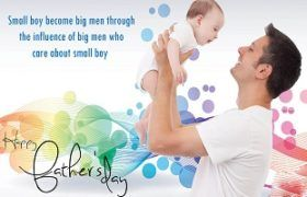Fathers-Day-Sayings...