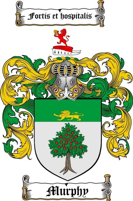 1000 ideas about family crest tattoo on pinterest crest for Family motto tattoos