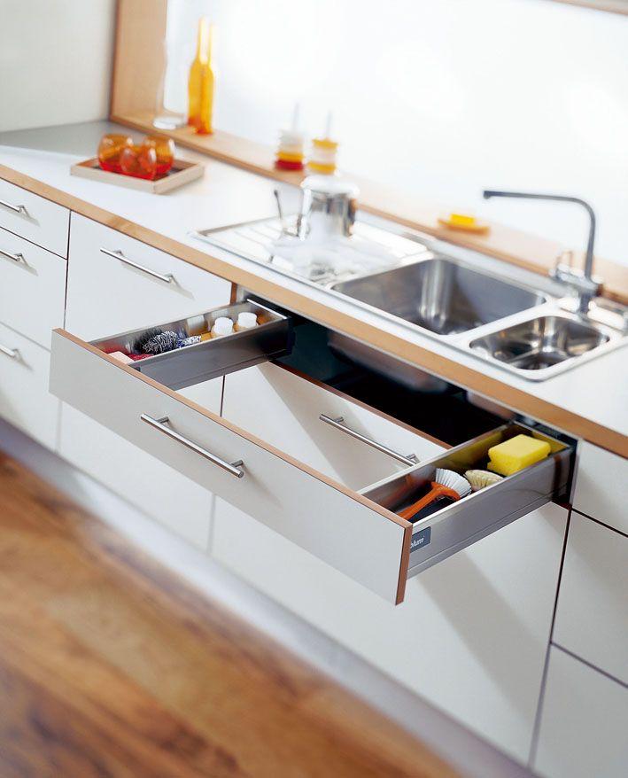 18 best Details Haus images on Pinterest Organization ideas