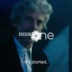 New photo added to Doctor Who December 06 2017 at 03:10AM