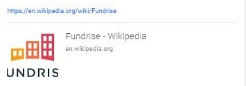 https://en.wikipedia.org/wiki/Fundrise