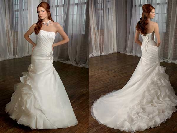 11 best images about our discontinued collection 50 off for Mori lee discontinued wedding dresses
