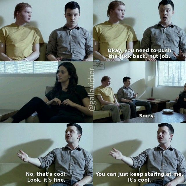 """""""This scene is so funny I laughed so much with it! And Mickey XD Hahahha…"""""""
