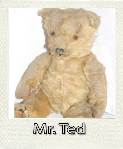 Dear Teddy Amazon links; US - http://www.amazon.com/dp/B007W5LPU0/ UK- http://www.amazon.co.uk/dp/B007W5LPU0/ For more on JD, check out his website http://www.jdstockholm.com