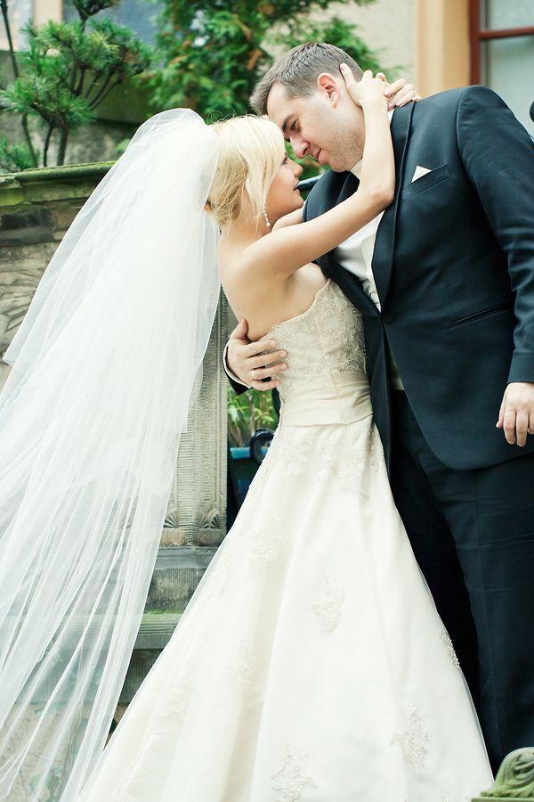 wedding, wedding dress, white dress, marriage, suknia ślubna, Gdańsk