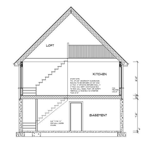 30 Free Diy Cabin Plans Ideas That You Can Actually Build Diy Cabin Cabin Plans Log Home Plans