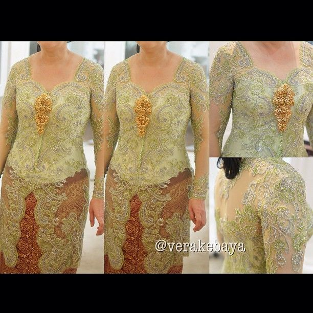 #kebaya mama #pengantin #verakebaya - verakebaya @ Instagram