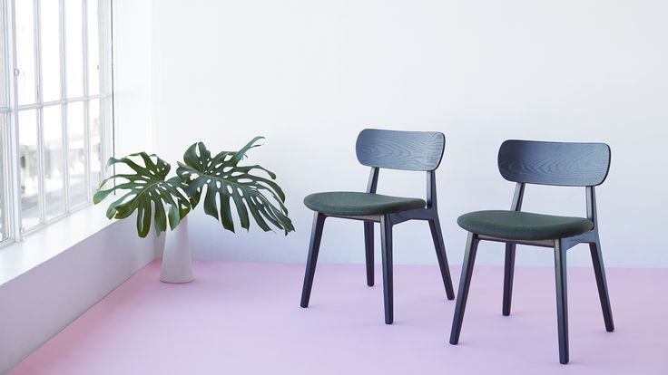 The Practice Chair   #chair #furniture #benglassfurniture