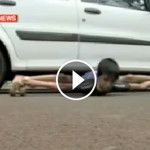 Le acrobazie più incredibili del mondo