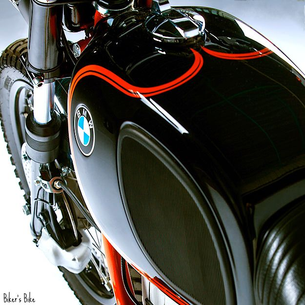 Best Images About Bikes On Pinterest Bmw Motorrad Bmw -  custom motorcycle