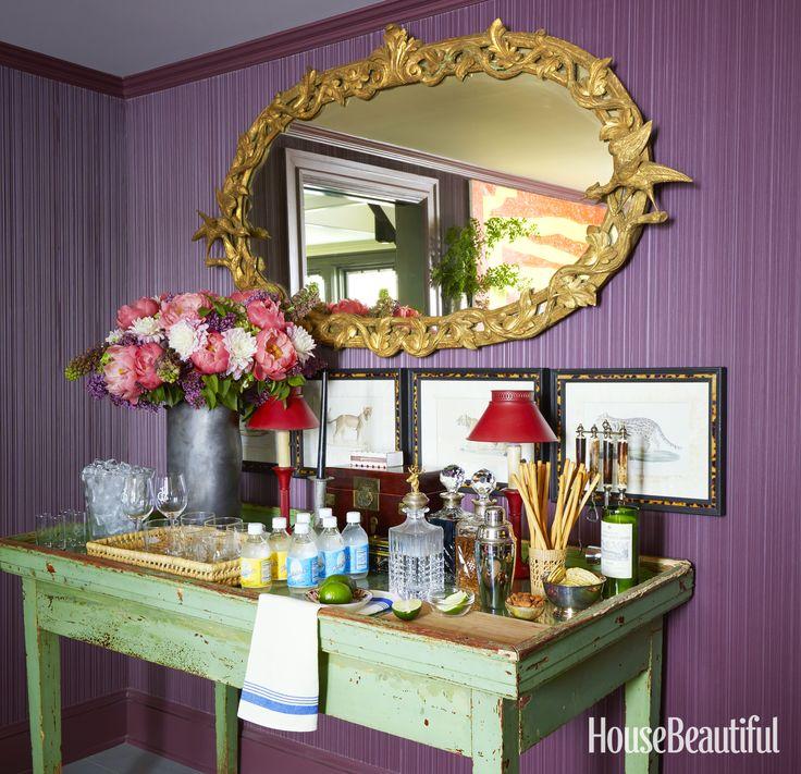 https://i.pinimg.com/736x/01/2c/a9/012ca9570a6bbbee680dc6d375e992a1--mirror-trim-the-mirror.jpg
