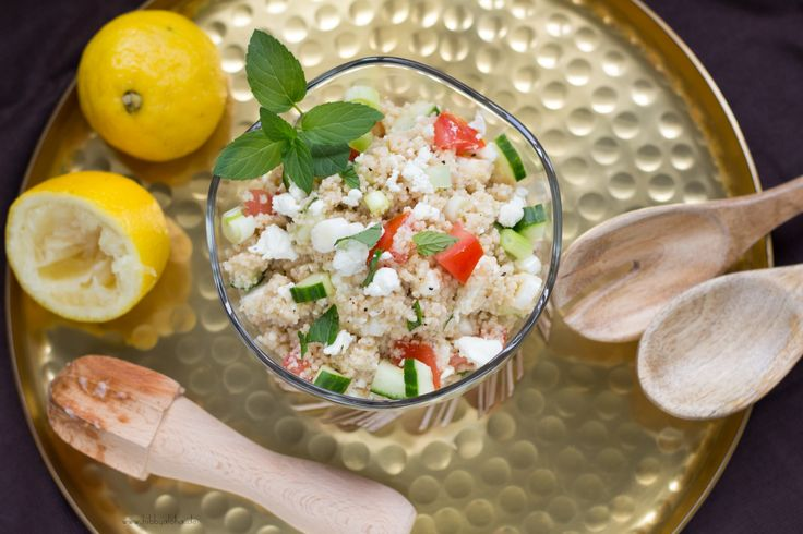 IMG_2284_couscous salat mit feta und minze
