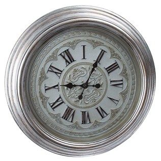 17 Best Images About Clocks On Pinterest Pewter