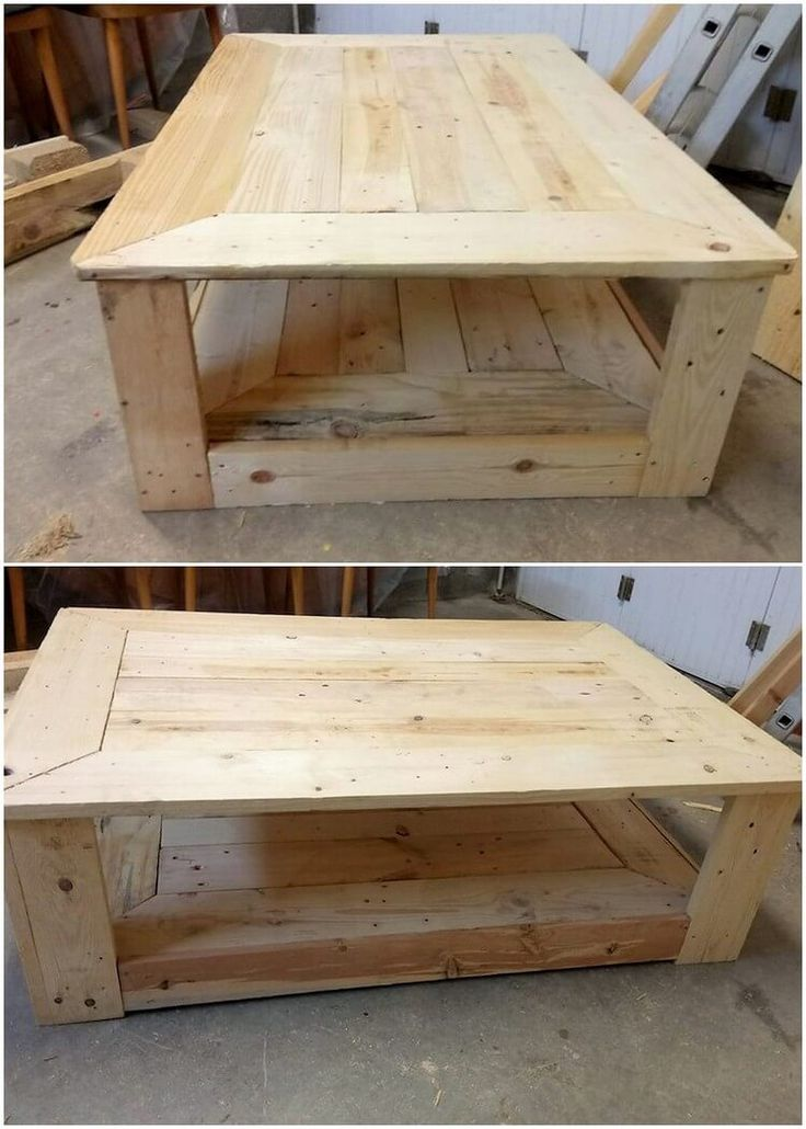 To add something really inspiring in the indoor areas of the house, you do have the best option to create a durable wood pallet simple table setting concept. You can opt for the table designing that is not just simple but light in weight so that you can easily make it move without any hard efforts.