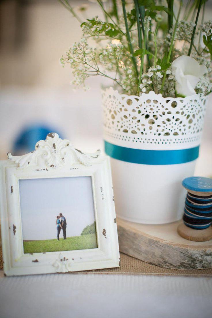 32 best Hochzeit Jana images on Pinterest
