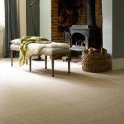 Chevron 370250 Banbury Carpet Carpet right