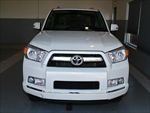 2010 Toyota 4Runner for sale Evans Toyota Fort Wayne, Indiana