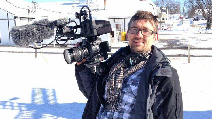 elk horn asian personals Online personals in elk grove work with 18 days it came across borders.