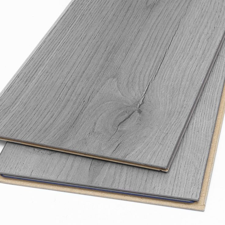 Loft - Dark Grey Laminate Flooring   Direct Wood Flooring