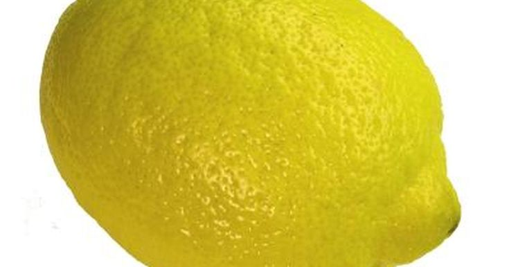 Lemons contain fructose, a natural sugar common to most fruits. However, compared to many other fruits, lemons contain relatively low amounts of fructose. High levels of fructose can cause irritation in the bowel and intestines. As of 2011, several studies point to negative effects of fructose, though overall evidence is inconclusive. Despite the...