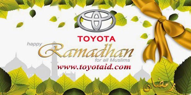 TOYOTA | Harga Mobil Toyota | Dealer Resmi | Toyota Surabaya - Indonesia: Harga Toyota 2014 | Agya, Etios, Avanza, Veloz, Ki...