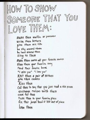 236 best Love ❤ images on Pinterest