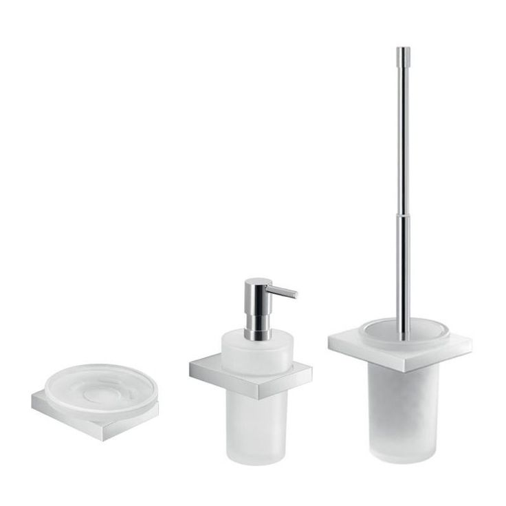 Best 25 Bathroom accessories sets ideas on Pinterest Bathroom