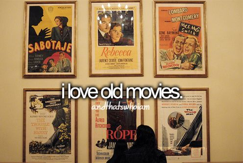 oh YES:DOld Movie Posters, Bit, Breakfast Club, Life, Old Movies, Breakfast At Tiffany, Movie Lif, Movie 3, Forever Things