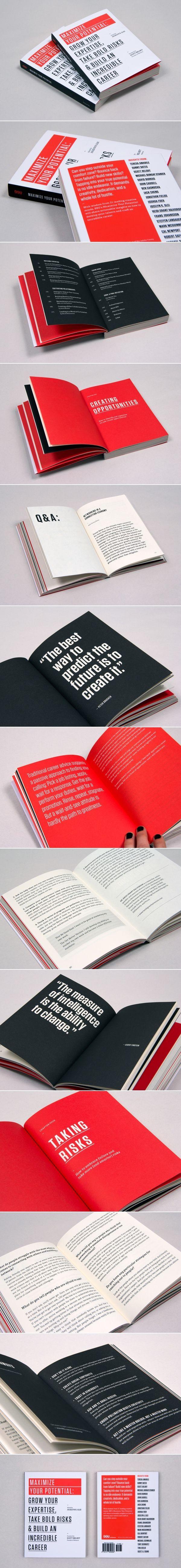 194 best Editorial Design images on Pinterest | Editorial design ...