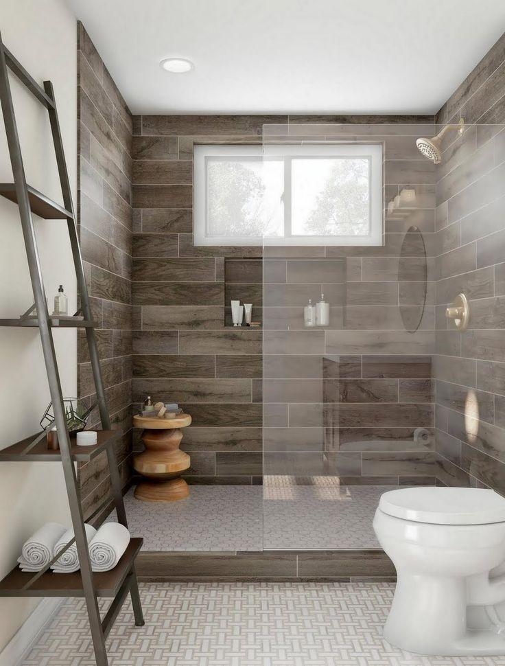 MSI Portico Pearl Herringbone 11.3 in. x 12.56 in. x 8mm Glossy Ceramic Mesh-Mounted Mosaic Tile (9.86 sq. ft. / case) – Innenarchitektur