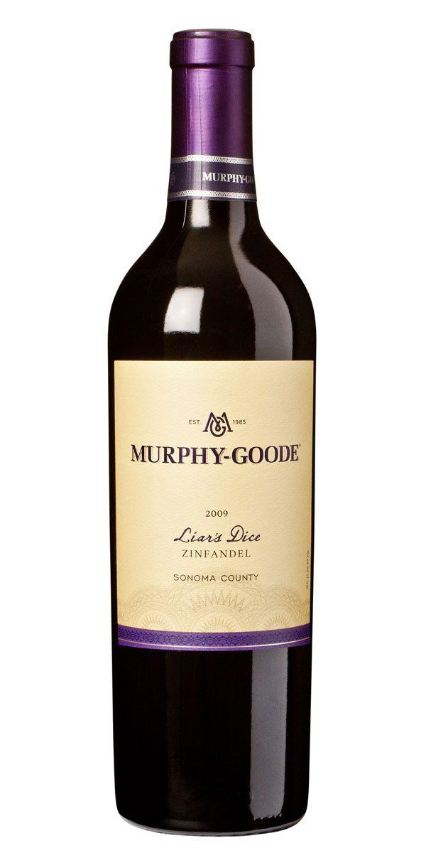 Härligt vin med stor fruktig doft med inslag av kryddor och rostad ek. Smaken är generös och fruktig med inslag av mörka bär, rostad ek och kryddor.