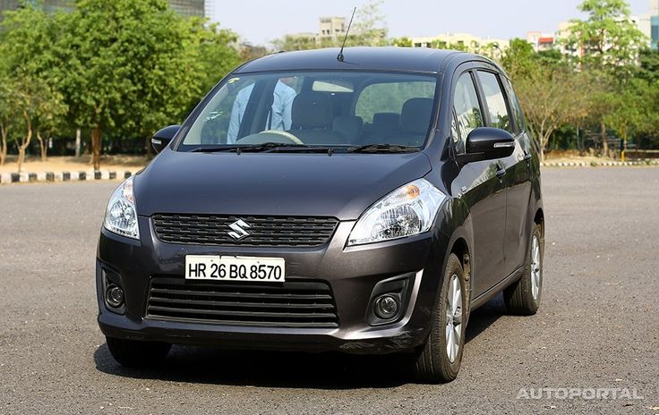 See Maruti Suzuki Ertiga MPV Photos Images Pictures Download HD Wallpapers At AutoPortalRFollow Autoportal On Twitte