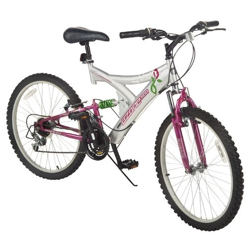 13 Best Mountain Bikes Images On Pinterest Mountain Bicycle