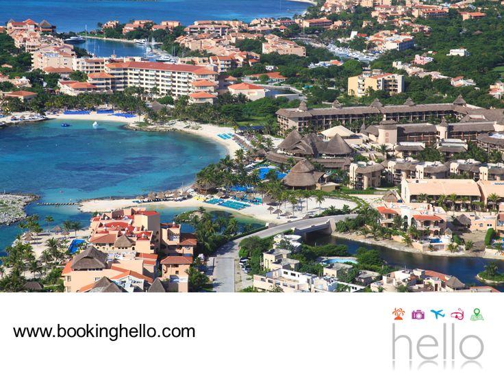 VIAJES PARA JUBILADOS TODO INCLUIDO AL CARIBE. Puerto Aventuras es uno de los mejores lugares en el Caribe mexicano, para disfrutar del retiro laboral. Gracias a su ubicación estratégica entre Tulum y Playa del Carmen, este sitio tiene un entorno singular para relajarse y gozar de la tranquilidad que brinda el mar y la naturaleza. En Booking Hello te invitamos a visitar nuestra página en internet www.bookinghello.com, para adquirir alguno de nuestros packs y reservar en el resort Catalonia…