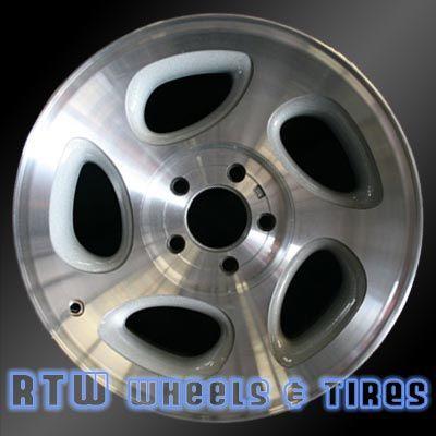 55 best images about ford wheels on pinterest shops. Black Bedroom Furniture Sets. Home Design Ideas
