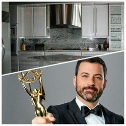 "Oscars The Cabinet Studio (Canada) Inc. - ""We Design For You"" Blog"