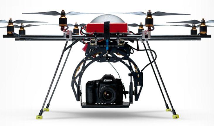 Make your visit to North Dakota Drone Registration portal to apply for drone registration process.  #NorthDakotaDroneRegistration