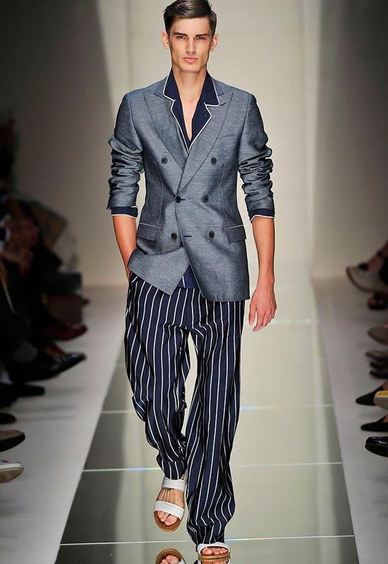 Designer Mens Pyjamas Home Decorating