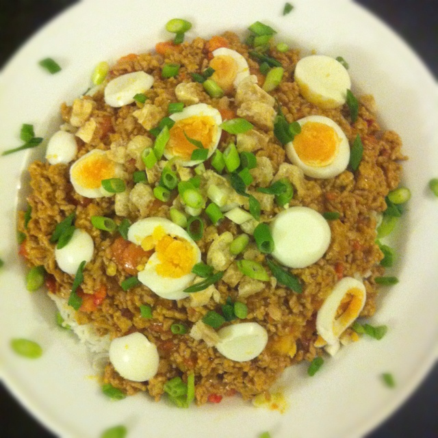 17 best images about philippine delicacy on pinterest for Cuisine in tagalog