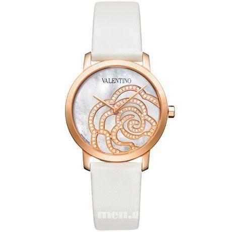 Valentino 1400 Eur