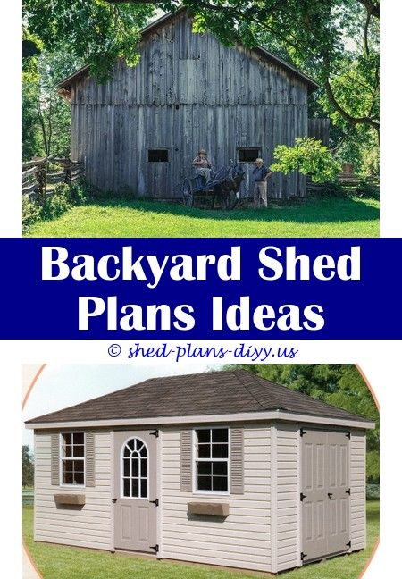 84 Lumber Shed Plans 16x16 Barn Style Shed Plans Architechural Plans