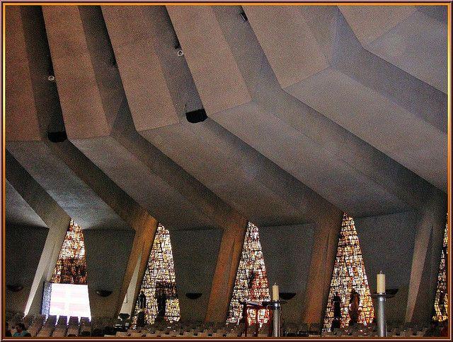 parroquia de la divina providencia mexico df - Buscar con Google