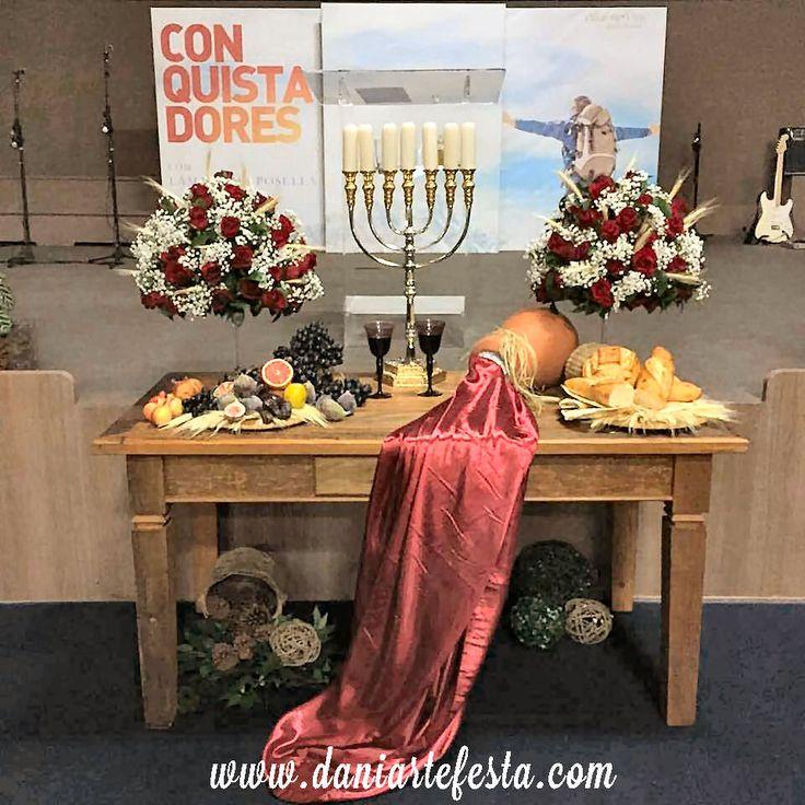 www.daniartefesta.com