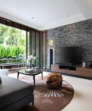 17 best Interior Design for Landed Properties images on Pinterest ...