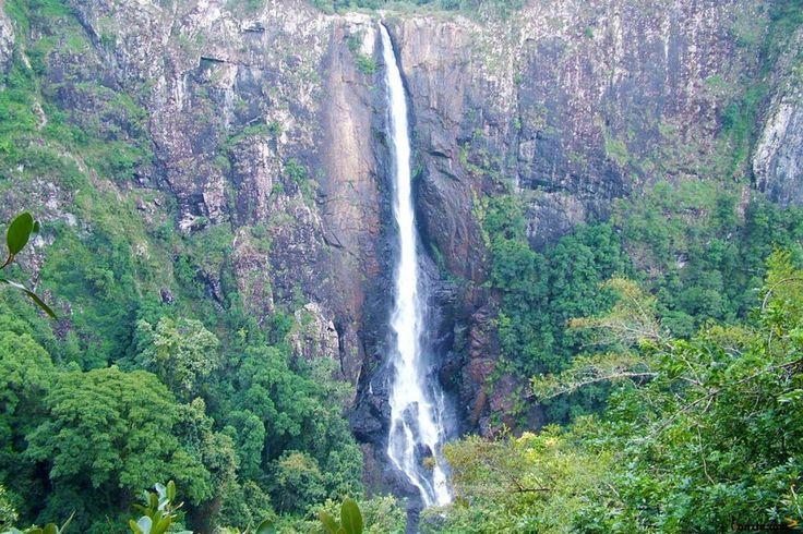The NSW Bucketlist - 100 to 91   Experience Oz