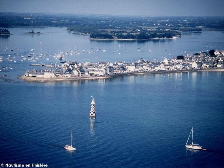 bretagne loctudy - Bing Images