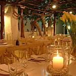 Avli Tou Thodori, Platys Gialos - Restaurant Reviews - TripAdvisor